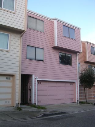 7 Jakey Ct, San Francisco, CA 94124