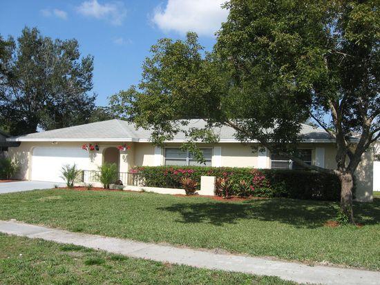 6800 Sugarbush Dr, Orlando, FL 32819