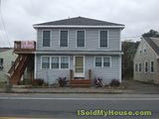 379 N End Blvd, Salisbury, MA 01952