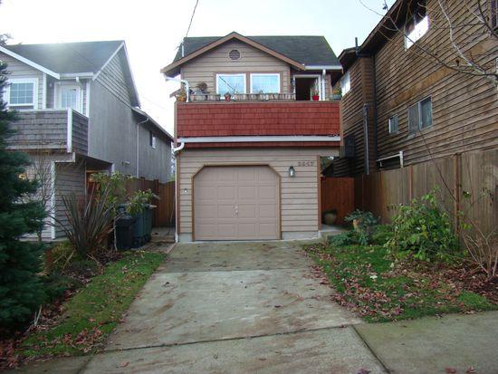 2847 SW Dakota St, Seattle, WA 98126