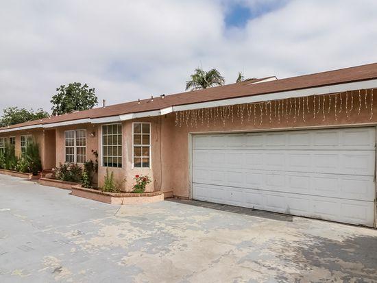 Loans near  Chapman Ave, Garden Grove CA
