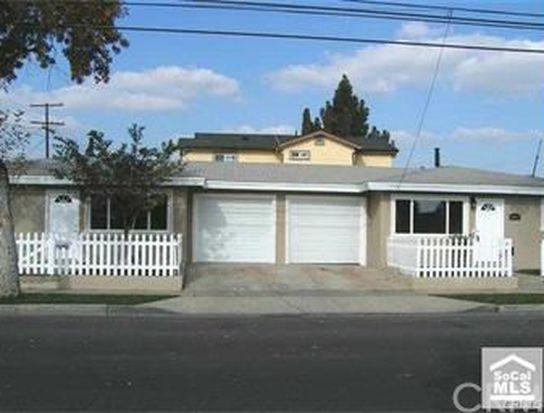 Loans near  Kilson Dr, Santa Ana CA
