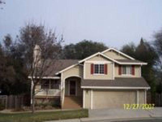 3905 Berry Ct, Cameron Park, CA 95682