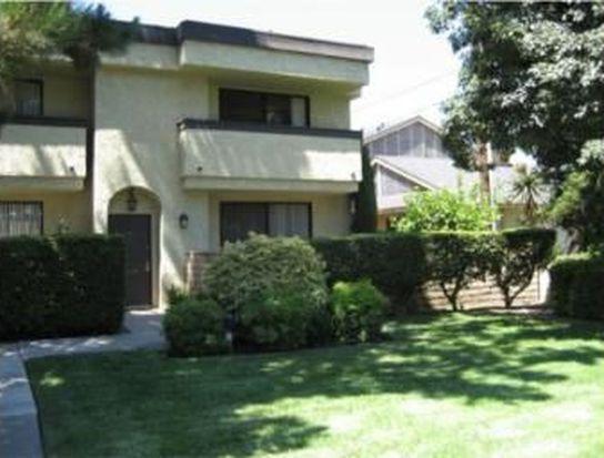 479 W Duarte Rd, Arcadia, CA 91007