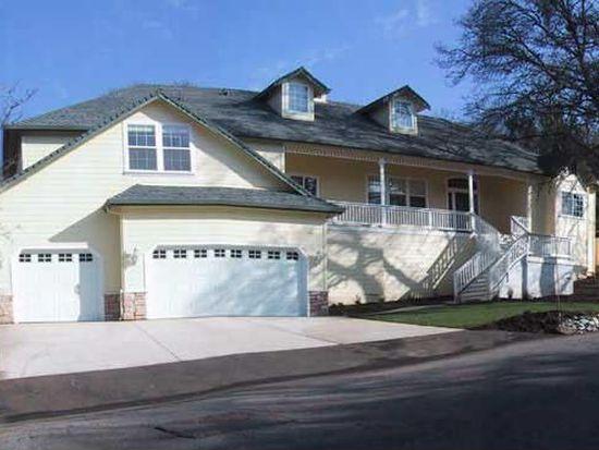 3907 Rustic Rd, Cameron Park, CA 95682