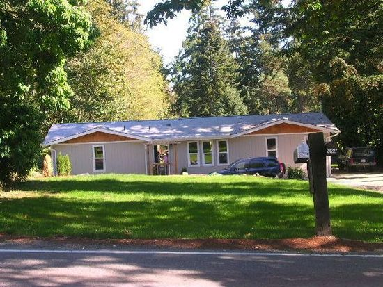 24227 Meridian Ave S, Bothell, WA 98021