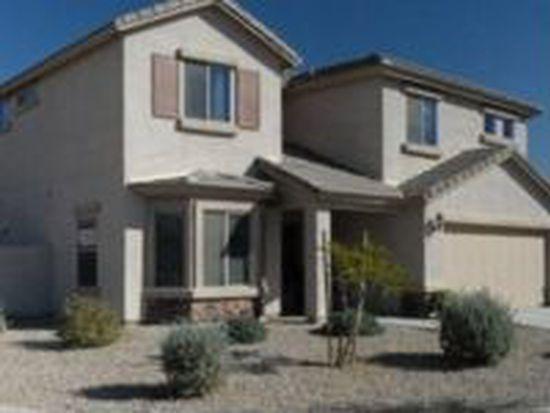 22581 S Gold Canyon Ct, Queen Creek, AZ 85142