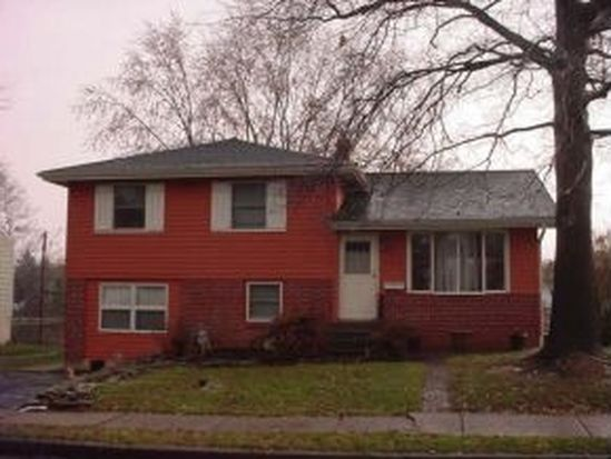 543 Edgemont Ave, Lansdale, PA 19446