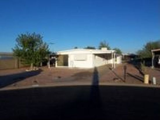 355 S 74th Way, Mesa, AZ 85208