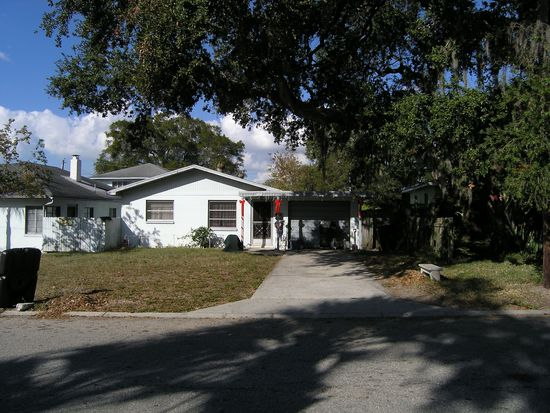 1454 Laura St, Clearwater, FL 33755