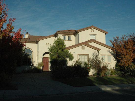 89 Moore Rd, Novato, CA 94949
