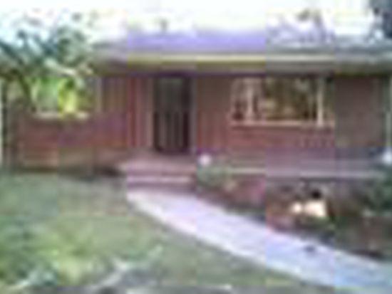 266 Holly Rd NW, Atlanta, GA 30314