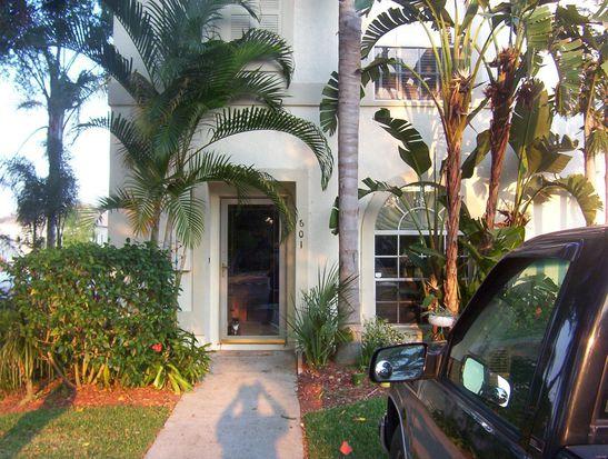601 Chippenham Blvd, Brandon, FL 33511