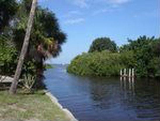 4838 W Flamingo Rd, Tampa, FL 33611
