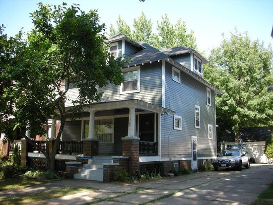1289 W 103rd St, Cleveland, OH 44102