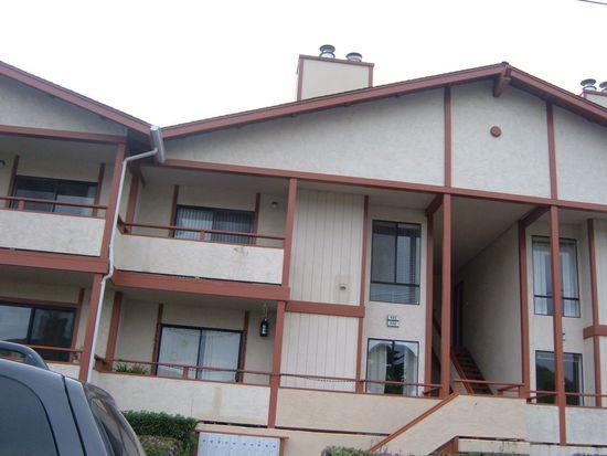 448 Cypress Ave, Half Moon Bay, CA 94019