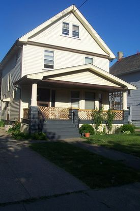 3335 W 100th St, Cleveland, OH 44111