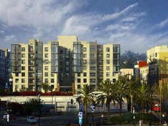 1150 J St UNIT 112, San Diego, CA 92101