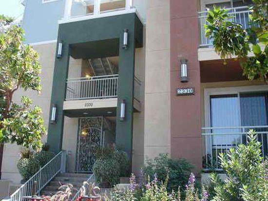 2330 University Ave UNIT 100, East Palo Alto, CA 94303