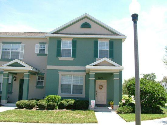 8671 Danforth Dr, Windermere, FL 34786