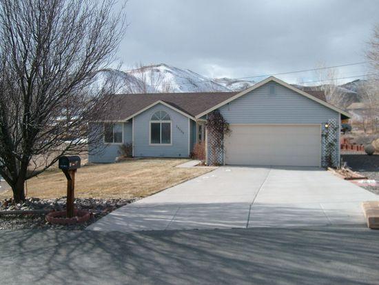 10505 Bounder Ln, Reno, NV 89508
