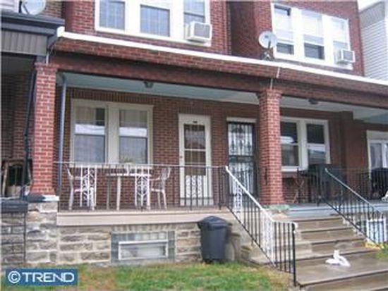 211 W Spencer St, Philadelphia, PA 19120