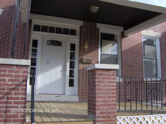 409 Lyndhurst St, Baltimore, MD 21229