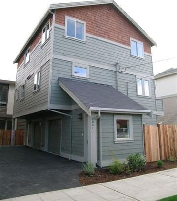2007 NW 59th St, Seattle, WA 98107
