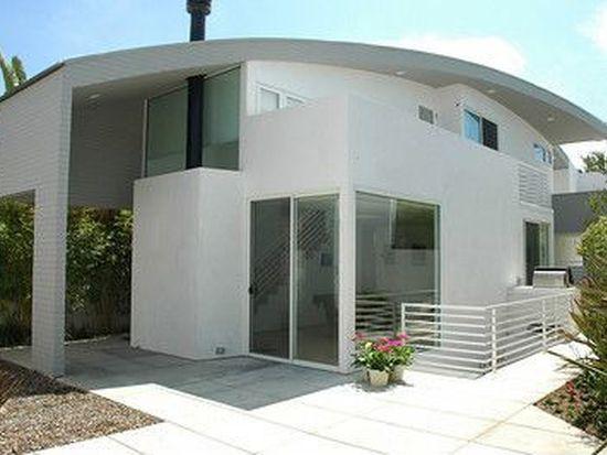 1426 Stratford Ct, Del Mar, CA 92014
