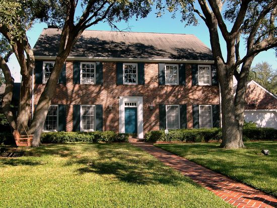 4809 Culbreath Isles Rd, Tampa, FL 33629