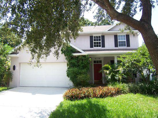 4110 W Obispo St, Tampa, FL 33629