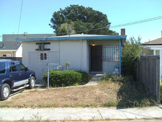 1620 24th St, Richmond, CA 94806