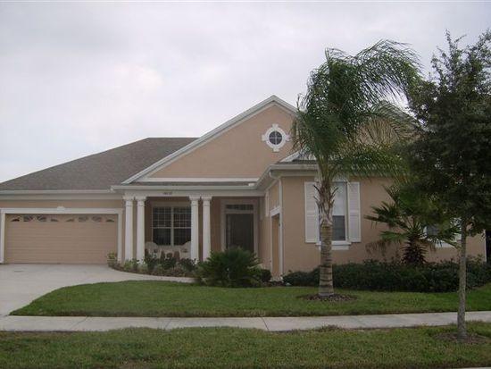 14038 Eden Isle Blvd, Windermere, FL 34786
