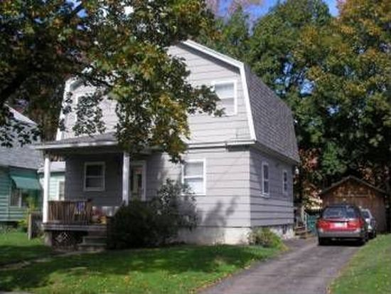 110 Palm St, Rochester, NY 14615