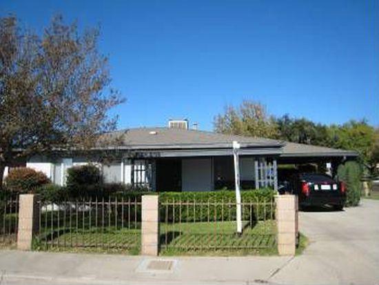 106 W 30th St, San Bernardino, CA 92405