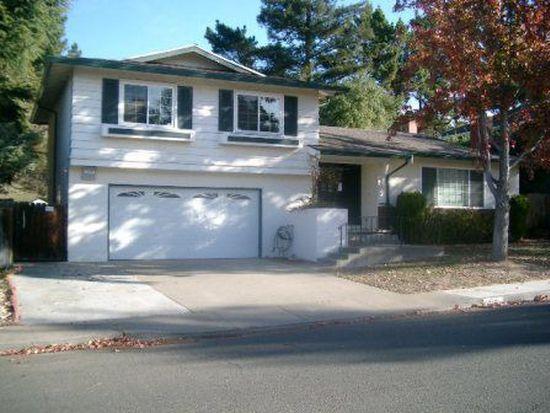 626 Fleming Ave E, Vallejo, CA 94591