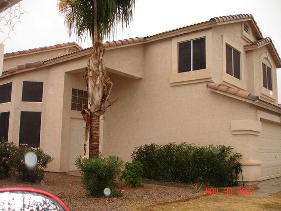 7513 E Nopal Ave, Mesa, AZ 85209