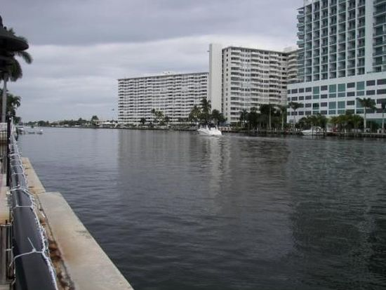 2881 NE 32nd St APT 317, Fort Lauderdale, FL 33306