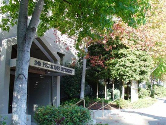 245 Perkins St # 102, Oakland, CA 94610