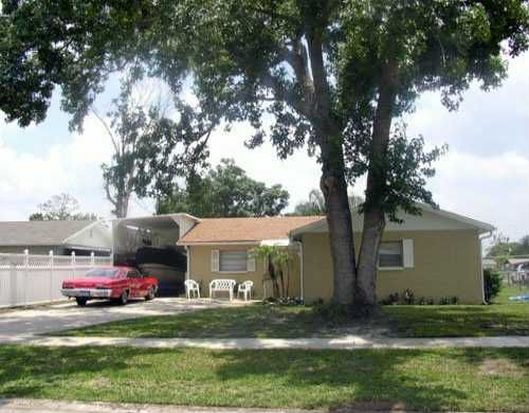 8106 Cyers Ln, Orlando, FL 32822