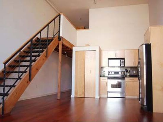 175 Bluxome St UNIT 204, San Francisco, CA 94107