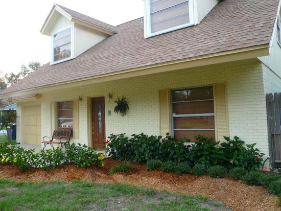 4702 Seneca Ave, Tampa, FL 33617