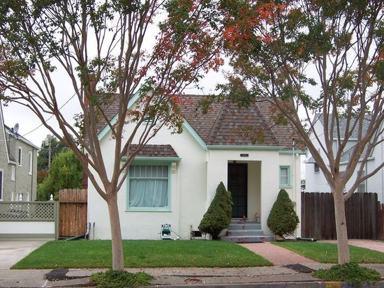 557 Superior Ave, San Leandro, CA 94577