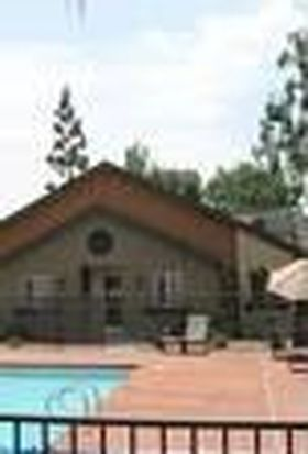 5140 E Kings Canyon Rd APT 111, Fresno, CA 93727