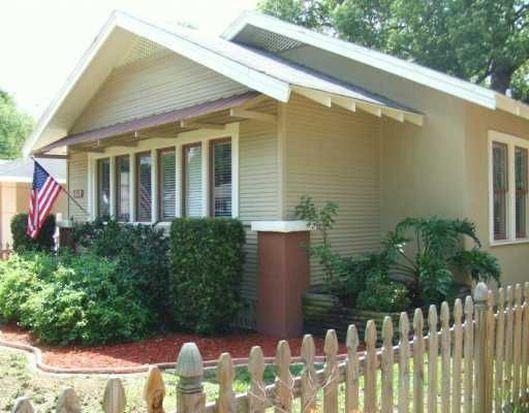 1015 E Comanche Ave, Tampa, FL 33604