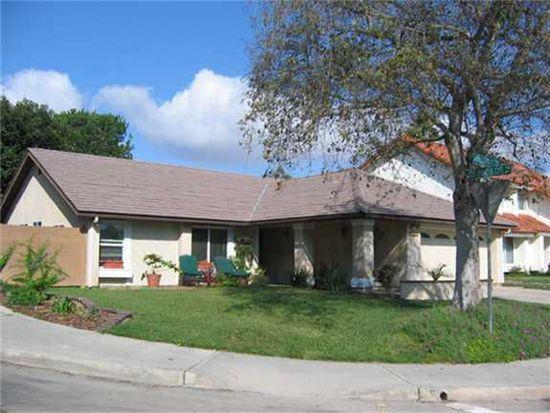 2802 Atadero Ct, Carlsbad, CA 92009