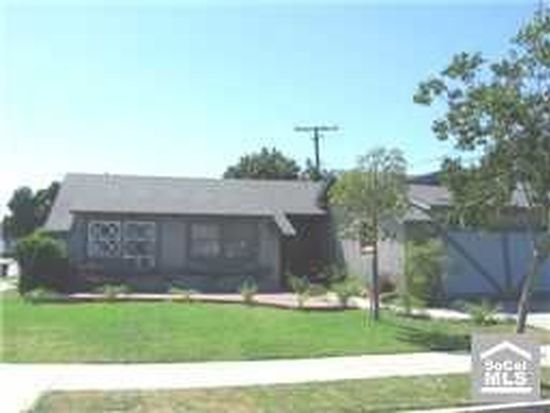 441 S Empire St, Anaheim, CA 92804