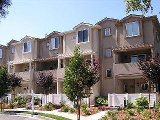 739 Northrup St, San Jose, CA 95126