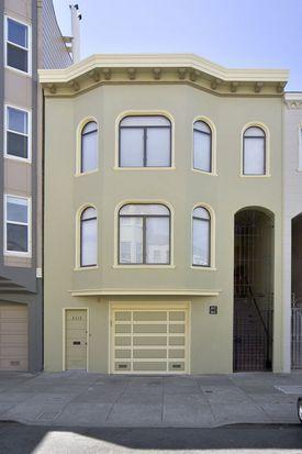 3515 Pierce St, San Francisco, CA 94123
