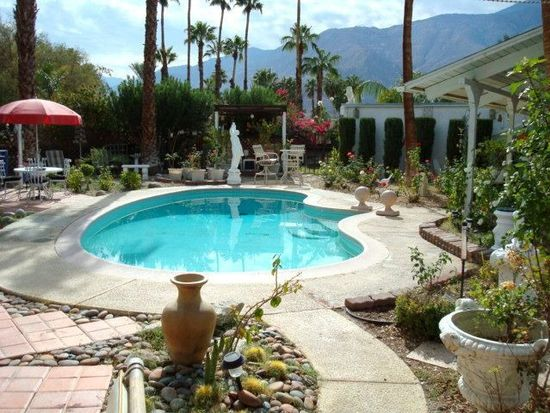 1980 Jacques Dr, Palm Springs, CA 92262